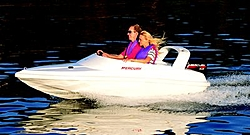 Mini Speedboat! Can't Find Info. On!!!!!-watermouse_lg.jpg
