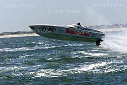 Race boat Pic-sup.jpg