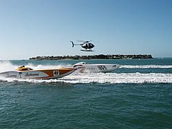 Race boat Pic-pb180150.jpg