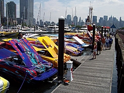 So who is the king of the hudson 2004?-100_0853r.jpg