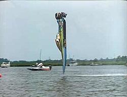 Race boat Pic-1ddrag.jpg