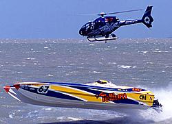 Race boat Pic-htellium.jpg