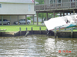 (Boat Crash) Royal Purple Poker Run-scarab-3.jpg