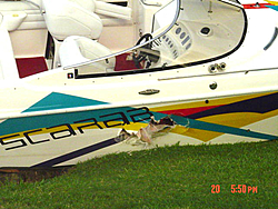 (Boat Crash) Royal Purple Poker Run-scarab-5.jpg