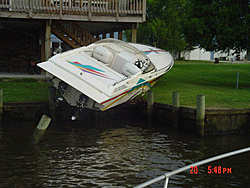 (Boat Crash) Royal Purple Poker Run-scarab-greg.jpg