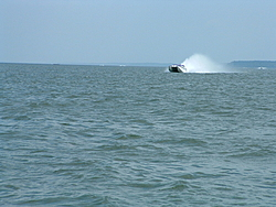 "1st ""Flood"" Memorial, Ky.Lake Poker Run-2004_0612_104407aa.jpg"