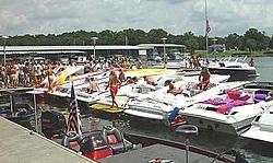 "1st ""Flood"" Memorial, Ky.Lake Poker Run-2004-06-12cc.jpg"