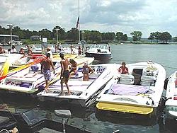 """1st """"Flood"""" Memorial, Ky.Lake Poker Run-2004-06-12r.jpg"""