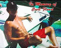 "1st ""Flood"" Memorial, Ky.Lake Poker Run-2004-06-12a.jpg"