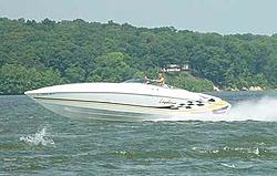 """1st """"Flood"""" Memorial, Ky.Lake Poker Run-2004-06-12l.jpg"""
