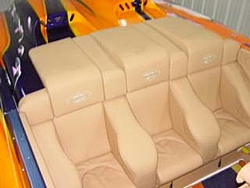 Anyone have any facts on this OL 4 sale?-rear-seat.jpg