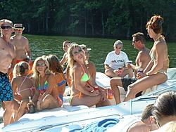 Boat Hottie Pics-2002_0608_044824aa.jpg