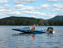 Mini Speedboat! Can't Find Info. On!!!!!-wingnut.jpg