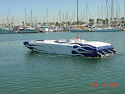 Who is in a new boat this season?-dcb-f29.jpg