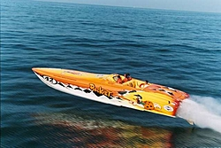 Whats the leagal HP in SBI  factory boats?-rockit01_640_427.jpg