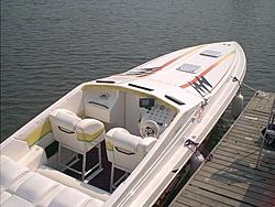 Favorite V-bottom Boat Brand?-topveiw2oso.jpg