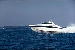 Favorite V-bottom Boat Brand?-interceptor-02.jpg