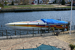 Who is in a new boat this season?-boat-04.jpg