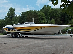 Who is in a new boat this season?-1.sittingpretty.jpg