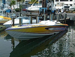 Who is in a new boat this season?-cigarette-water-2.jpg