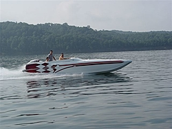 Any OSO members that Boat On Brookville Lake Ind.-28-running.jpg