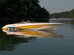 Any OSO members that Boat On Brookville Lake Ind.-hpim0547.jpg