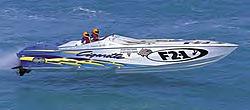 Race boat Pic-01.jpg