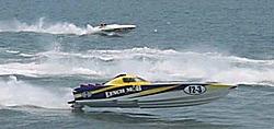 Race boat Pic-1.jpg