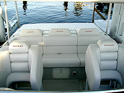Who is able to fabricate interior for a custom boat-raaron145newup1.jpg