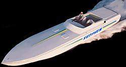 Favorite V-bottom Boat Brand?-40-blue-yellow-white-b.jpg