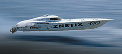 Race boat Pic-boats5201%5B1%5D.jpg