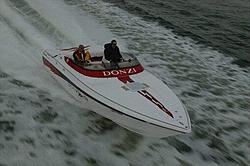 Favorite V-bottom Boat Brand?-my-donzi.jpg