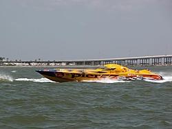 Race boat Pic-resize-corpus2002-1-082.jpg
