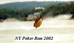 NY Reality Check-nyc-run-9a1.jpg