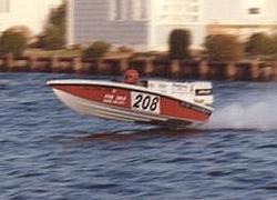 Favorite V-bottom Boat Brand?-lilair67k.jpg