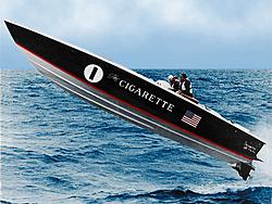 Favorite V-bottom Boat Brand?-aronow.jpg