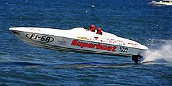 Race boat Pic-zsuperboat.jpg