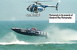 Race boat Pic-resize-off_add_11a_628_labeled.jpg