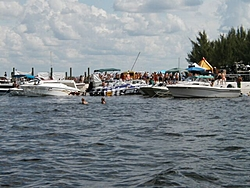Beer Can Island Party - Who's that I see??-bp1010072.jpg