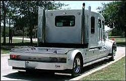 Medium Duty Trucks-03.jpg