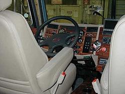 Medium Duty Trucks-05.jpg