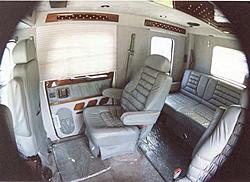 Medium Duty Trucks-06.jpg