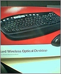 Wireless Mouse and Keyboard-keyboard-mouse.jpg