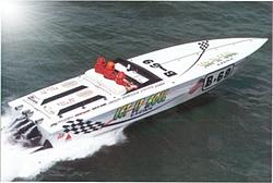 Race boat Pic-liroll.jpg