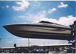 Share Boat pics?-scan0002-2-.jpg