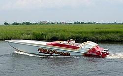 Share Boat pics?-whatever-poker-run-03.jpg