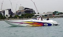 Share Boat pics?-poker-run-057b.jpg