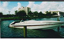 Share Boat pics?-scan0001.jpg