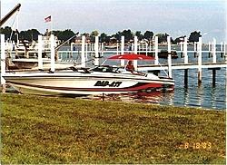 Share Boat pics?-125057139zdxump_ph.jpg