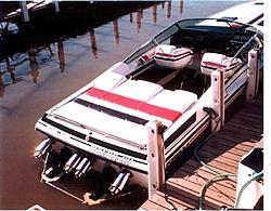 Share Boat pics?-106461511qtttmr_ph.jpg